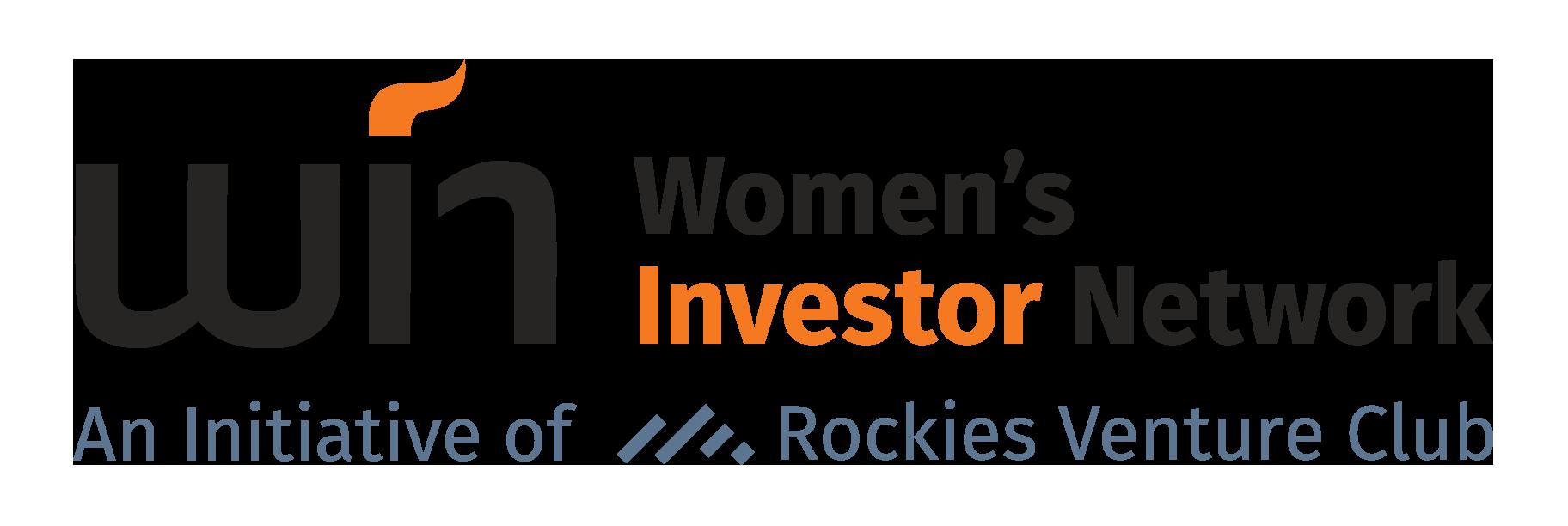 Women's Investor Network